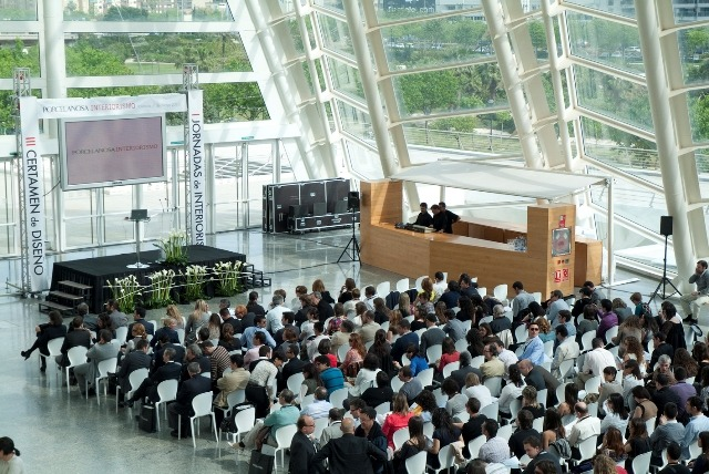 organización eventos empresa valencia marketing